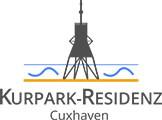 Kurzparkresidenz Cuxhaven Logo
